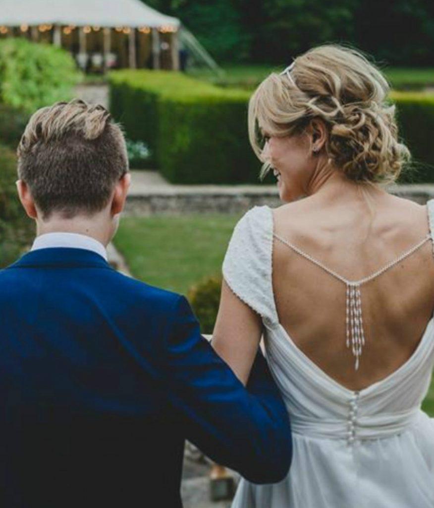 Bridal12_Edited