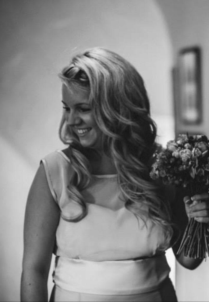 Bridal5_Edited