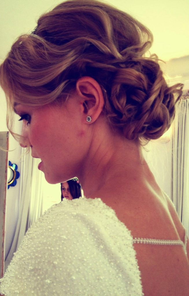 Bridal6_Edited