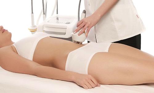 LipofirmPro body-treatments