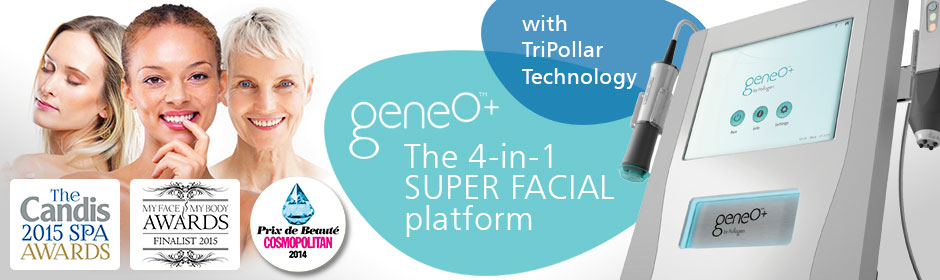 slide-geneo-new- facebook banner